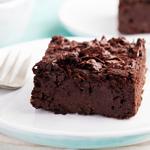 Browniee Mix