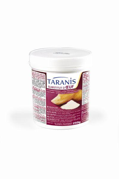 Taranis Ei-Ersatz