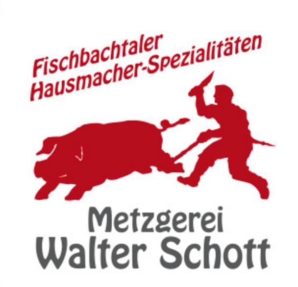 Metzgerei Schott