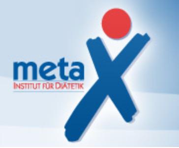 MetaX - Institut für Diätetik