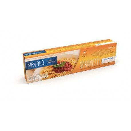 Mevalia Spaghetti