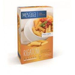 Mevalia Rigatoni
