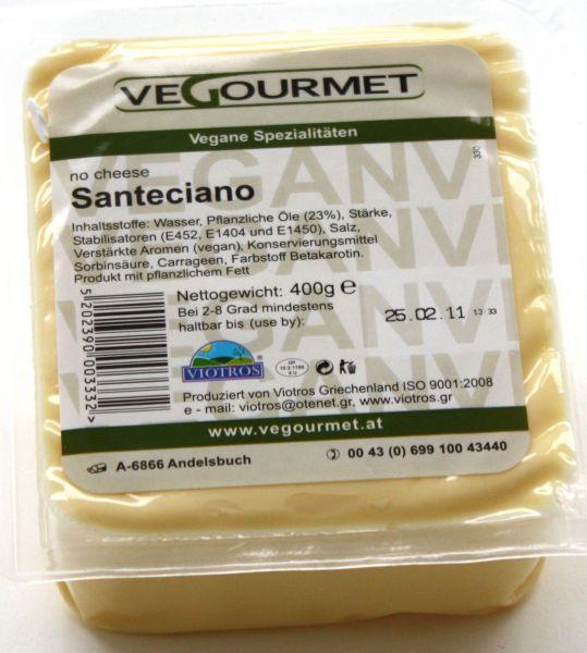 Jeezo Santi Block (Santeciano)