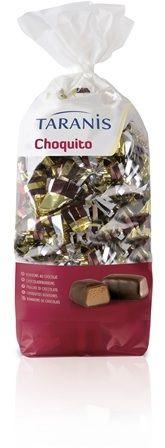 Taranis Choquito®