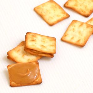 Cracker Original Flavor