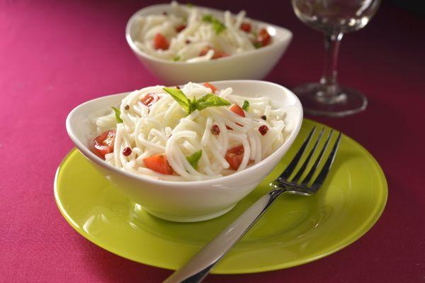Taranis Kleine Spaghetti