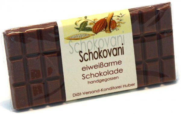 Schokovani