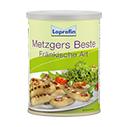 Metzgers Beste Fränkische Art