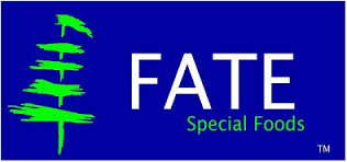 Fate Special Foods U.K.