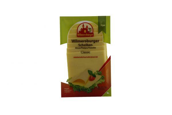 Wilmerburger Scheiben Classic